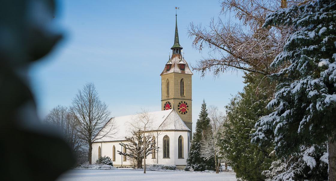 Kirche Winter Header-0079