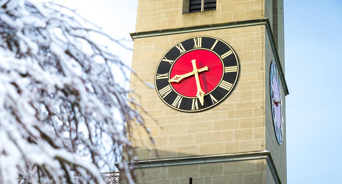 Kirche Winter Header-0099