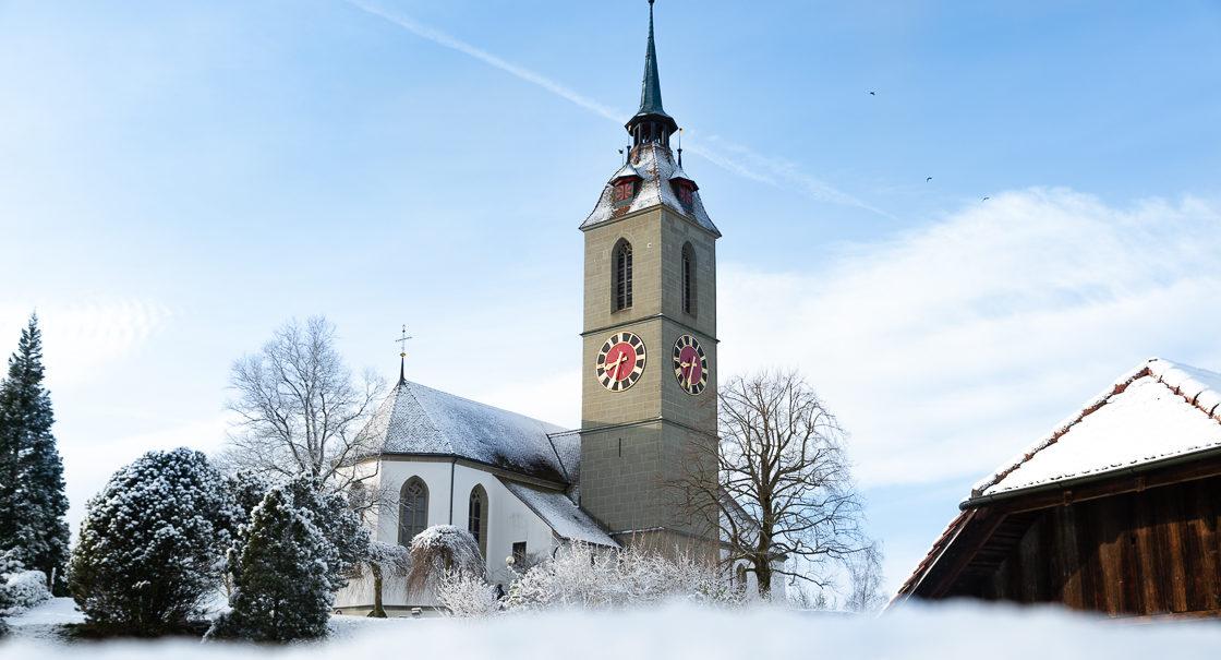 Kirche Winter Header-0109